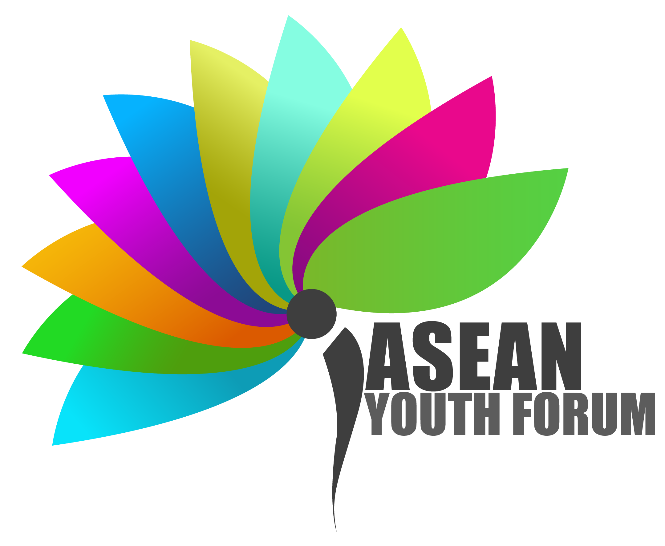 ASEAN Youth Forum