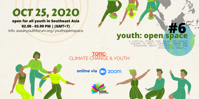 a virtual space for young southeast asians to meet, connect, share and converse about anything they are interested about.-9