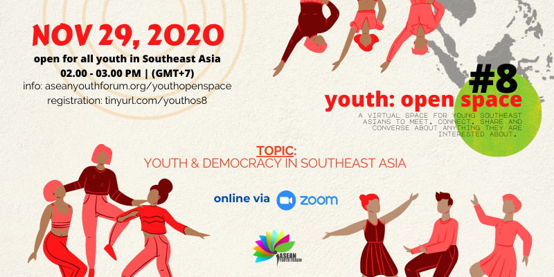 a virtual space for young southeast asians to meet, connect, share and converse about anything they are interested about.-11