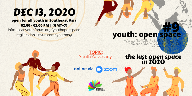 a virtual space for young southeast asians to meet, connect, share and converse about anything they are interested about.-15
